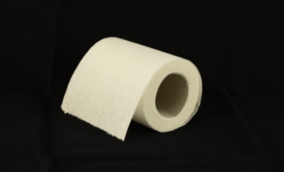 Paper Products and Supplies